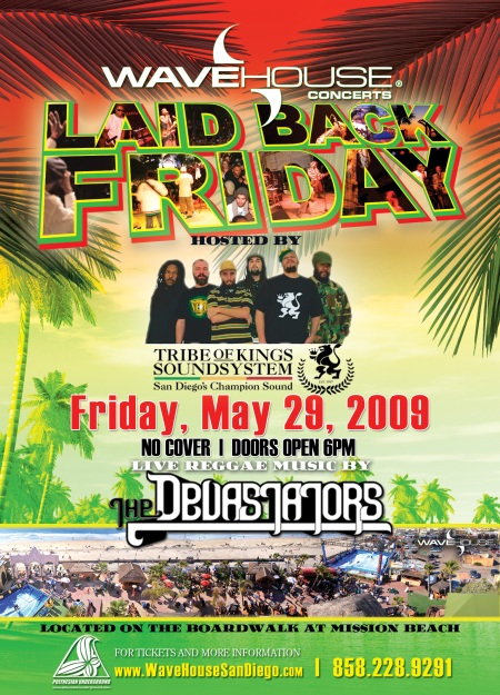 laid_back_friday5-29