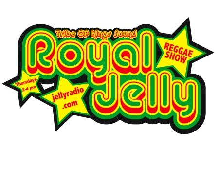 ROYAL JELLY LOGO FINAL