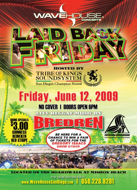 laid_back_friday6-12