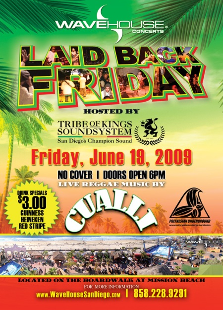 laid_back_friday6-19a