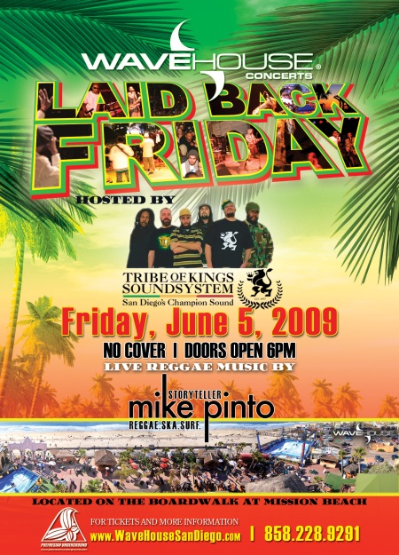 laid_back_friday6-5
