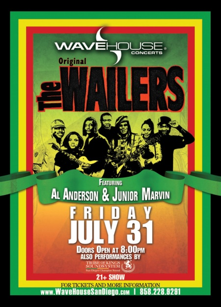 wailers_web