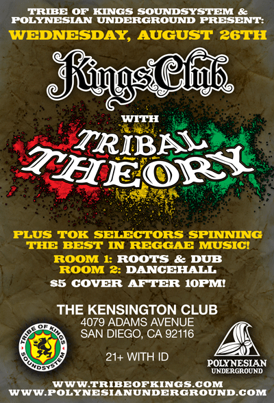 Kings_Club_08_26