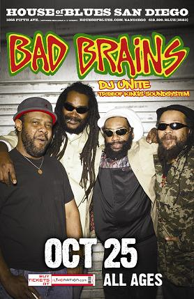 BadBrains_flyer
