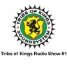 Logo for show1
