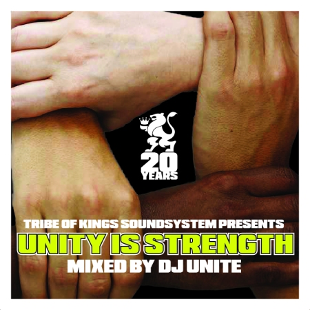 dj-unite-unity-is-strength-tok-20-years-2017